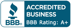 mr power clean is a bbb a+ rated water damage restoration company in springfield mo