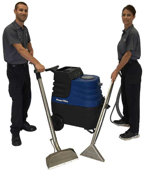 carpet cleaners springfield mo