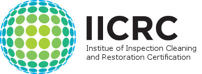 iicrc certified water restoration specialists