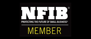 mr power clean is a national federation of independent business member