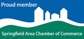 springfield mo chamber of commerce member