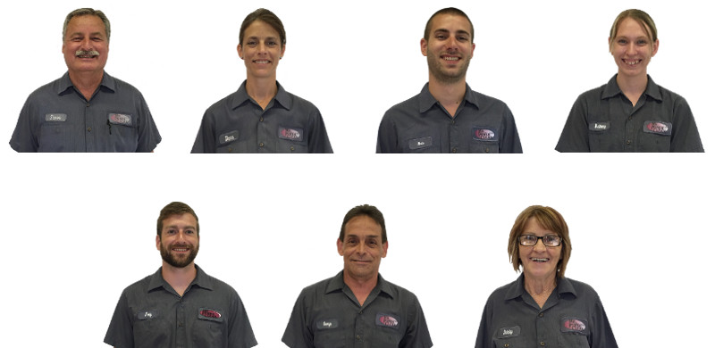 our team is committed to quality carpet cleaning springfield mo