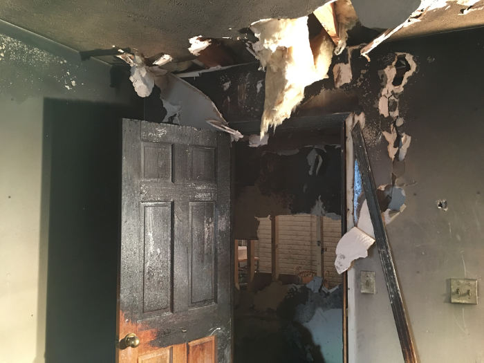 7 detailed benefits of our fire restoration in springfield mo